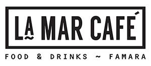 La Mar Cafe Famara